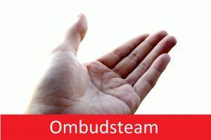 ombudsteam-logo2